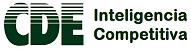 CDE - Inteligencia Competitiva