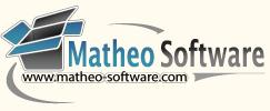 Matheo Software