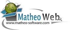 Matheo Web